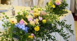 nunta-lav